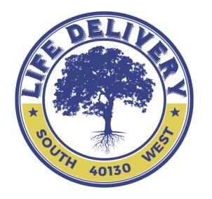 Logo Bleu jaune def