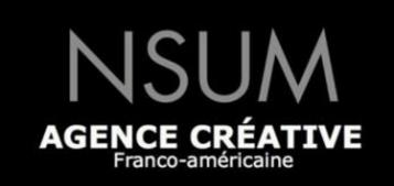 nsum-agence